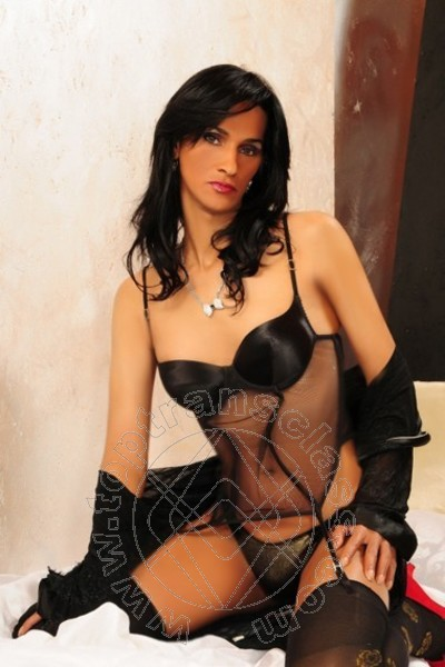 Gabry Rosa  SEVESO 3894284668