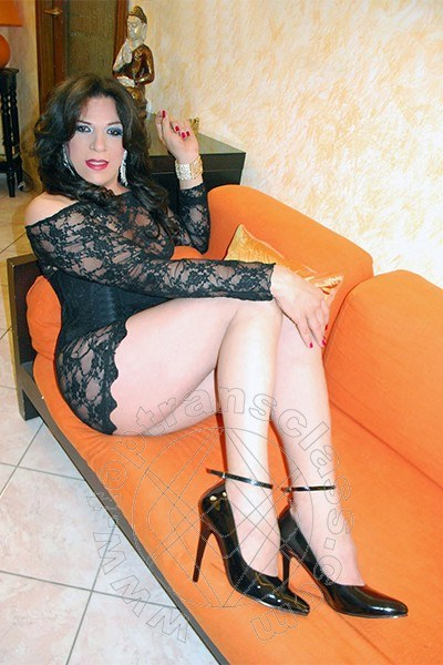 Alondra  PADOVA 3460448737