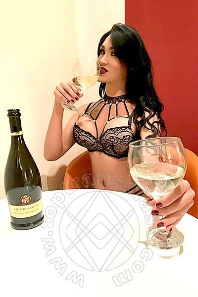 Anastasia Sexy  VARESE 3392746349