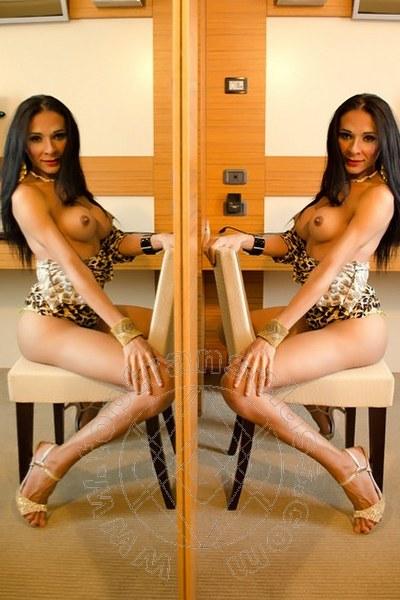 Yasmin Brasiliana  BERGAMO 3533396700