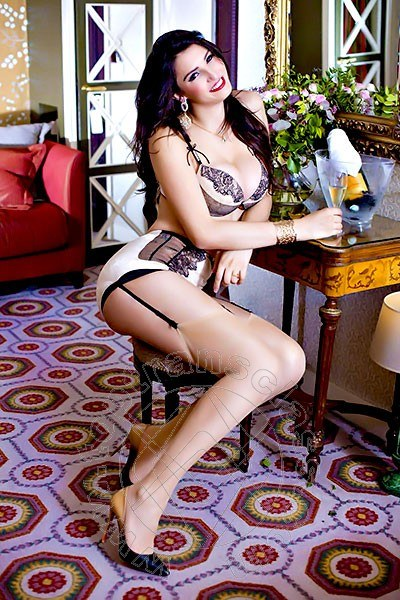 Gabriella Sexy  ALTOPASCIO 3791844690