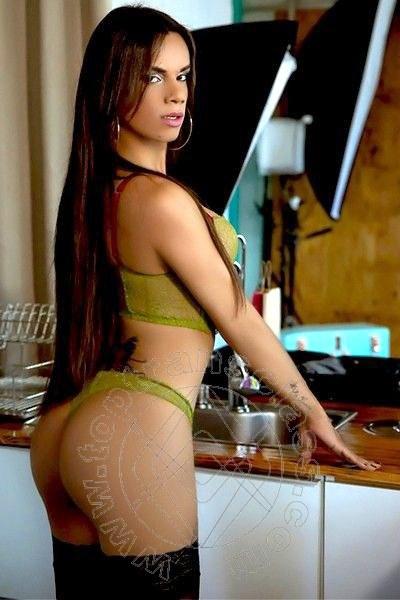 Lorena  CARRARA 3274791732