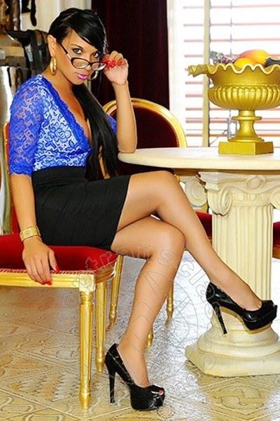 Lorena Xtravaganza  IGLESIAS 3533596150